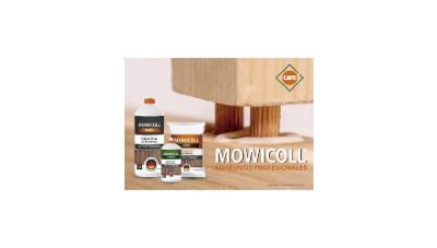 Mowicoll