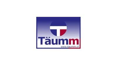 Taumm